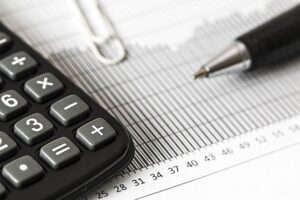 How To Find A Good Small Business Accountant In Ireland