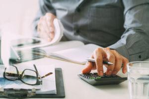 10 Ways to Cut Your Tax Bill