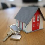 Guide to Renting Out Your Home As An Expat