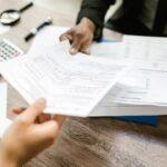 Tax Return for Rental Property Ireland