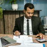 Why do I Need to Fill a Form 12?